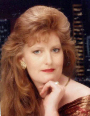 Regina Dwyer Obituary