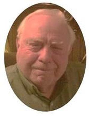 Warren Russell Obituary
