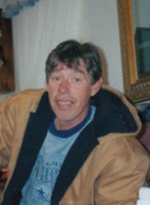Eddie Richards Obituary