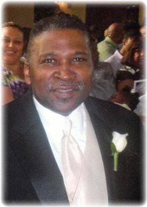 Edgar Tatum, Jr. Obituary