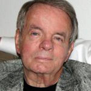 Kenneth Edwards Obituary