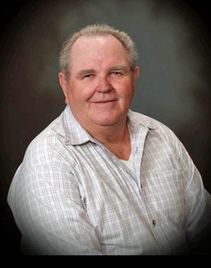 Edwin Dean Obituary