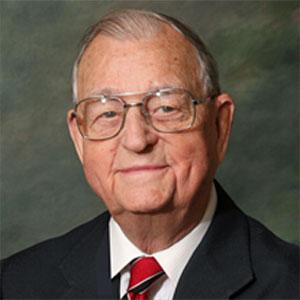 Edwin Stewart Obituary