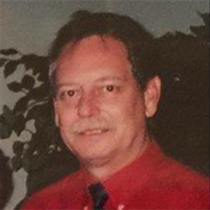 "Edwin ""Skip"" Whittle, Jr. Obituary"
