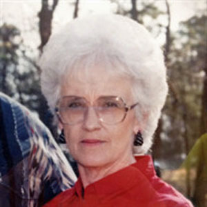 Elsie Dosier Obituary