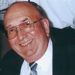 Elwood Henderson Obituary