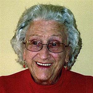 Emma Fenzel Obituary