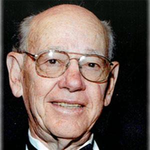 Eugene Cleveland Obituary