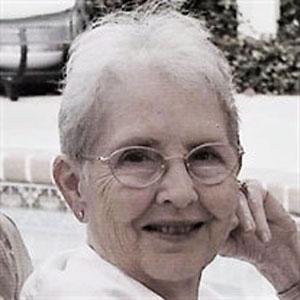 Eula Carrico Obituary
