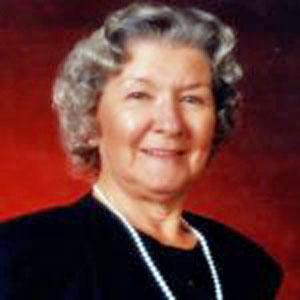 Eva Mosley Obituary
