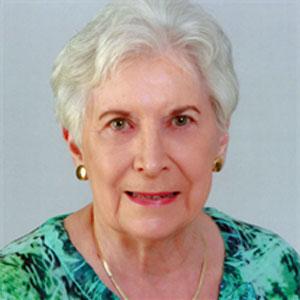 Evelyn Detwiler Obituary