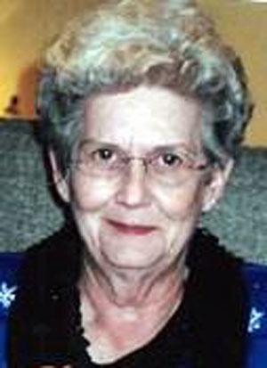 Bobbie Armstrong Obituary