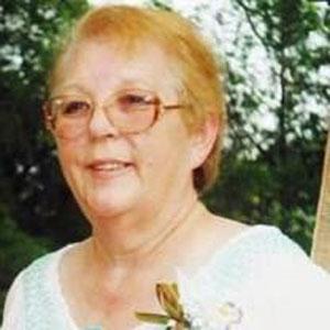 Sherley Wadford Obituary