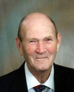 O. M. Brooks Obituary