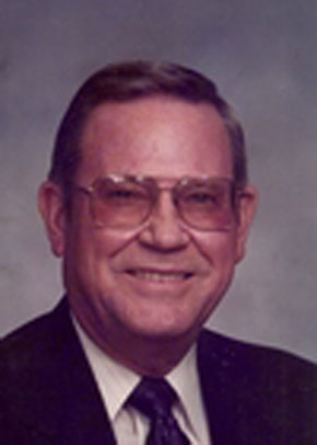 Norris Fears Obituary