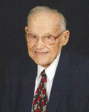 James Jordan Obituary