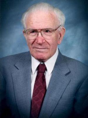 "Forest ""Jerry"" Johnson Obituary"