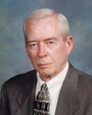 Forrest Hood, Jr. Obituary