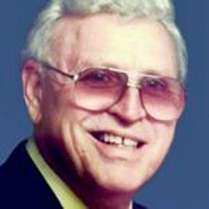 Dan Foster Obituary