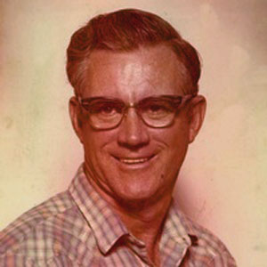 James Fountain, Jr. Obituary