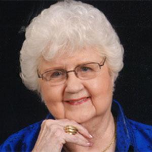"""Frances """"Fran"""" Anderson Obituary"""