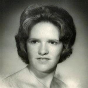 Frances Jones Obituary