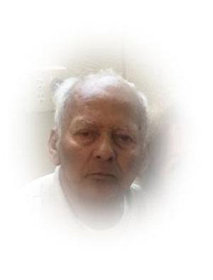 Francisco  Galvez Obituary