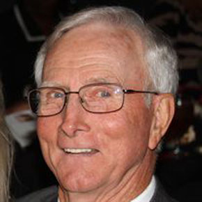 Reed Franklin Obituary