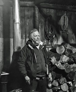 Fred Jones, Sr. Obituary