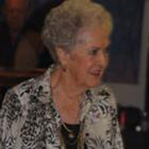Bobbie Lee Friday Obituary