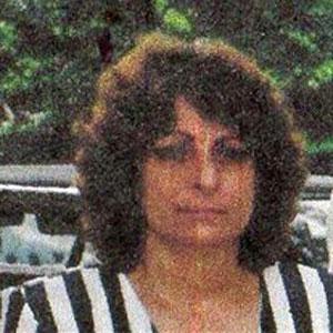 Frieda Carnahan Obituary