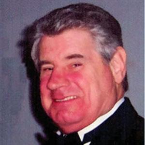 Gary Aycock, Sr. Obituary