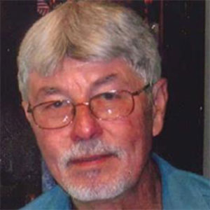 Gary Fowler Obituary