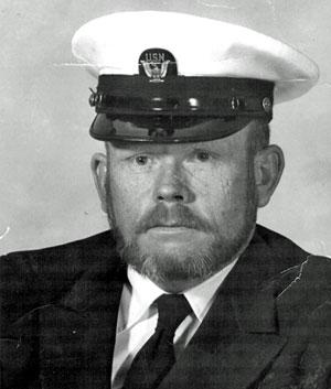 George Dobbs Obituary