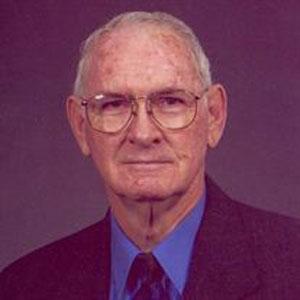George Lemont Maddox