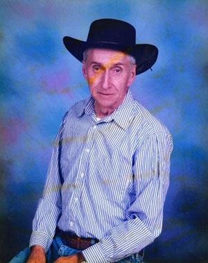 Gerald Freeman Obituary
