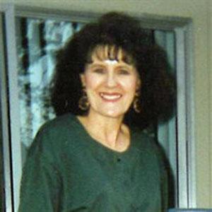Glenda Carruth Obituary