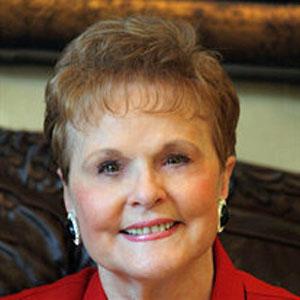 Glenda Praytor Obituary