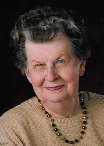 Grace Cannaday Obituary