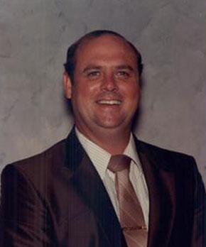 James Graves, Jr. Obituary