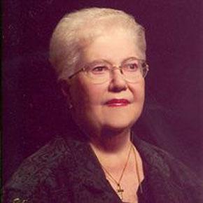 Billie Green Obituary
