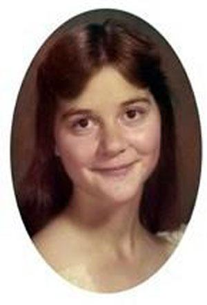 Patricia Hamilton Obituary