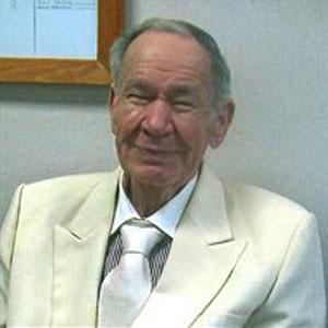 John Hardin Obituary
