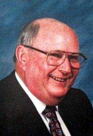"Harford ""Bozie"" Harris Obituary"
