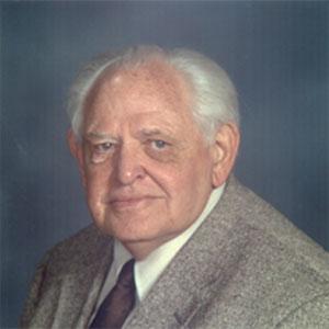 Harold Carnahan Obituary