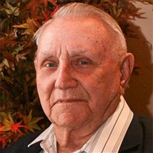 Harold Paetz Obituary