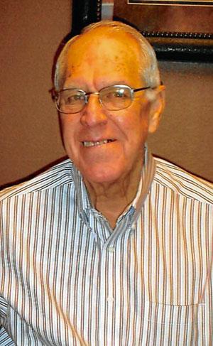 Harold Kids Obituary