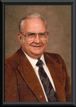 Harold Quillen Obituary