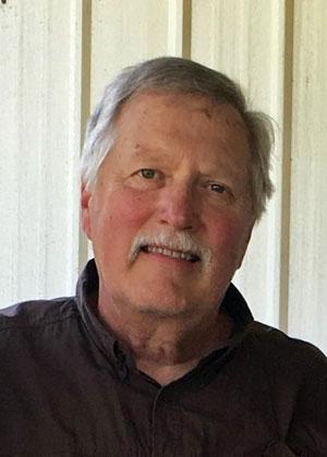Harry Eversole Obituary