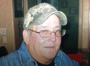 Dwight Harvey Obituary